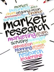 German market Research consultancy