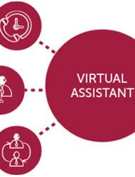 deutsch Virtual Assistant