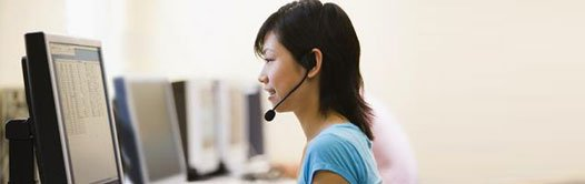 hire experienced medical transcription expert