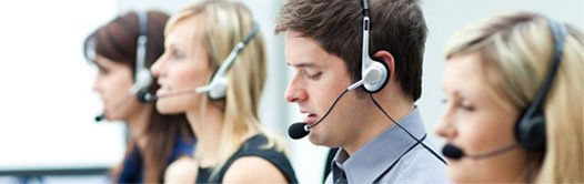 Hire-multilingual-call-center telemarketer agent