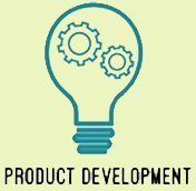 product development research company-service