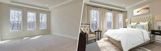 Outsource-Virtual Staging-services-india