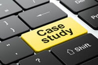 Buy a customized case study