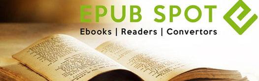 Outsource-epub conversion services