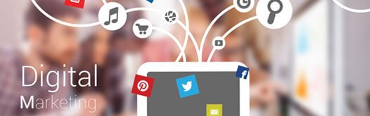 hire-full-time-Digital marketing expert