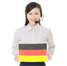 German telemarketing German Telemarketing Services company