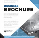 german brochure designing-company, Audio transcription