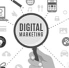 digital marketing expert service consultant india
