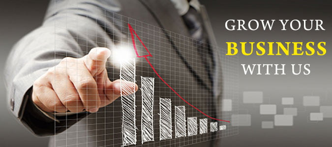grow business with Business research services