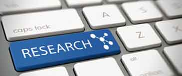 Multi-country Healthcare Research Expert Hiring