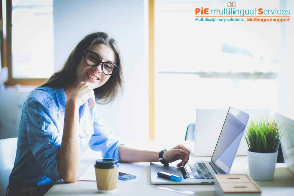 Virtual assistant expert hiring