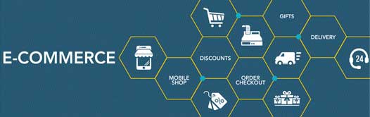bilingual ecommerce support service