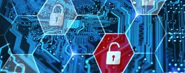 Why Do You Need Protection For Your Digital Contents?