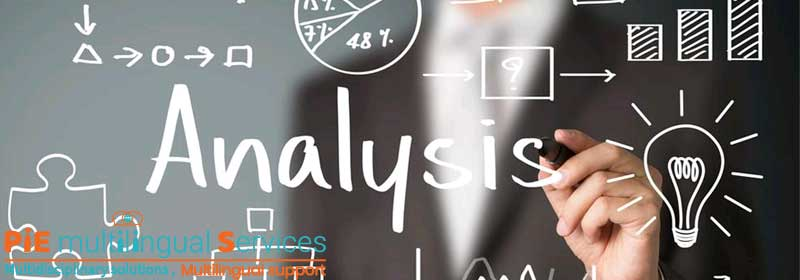 Business analysis outsourcing 2 India