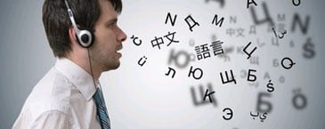 24/7, Cost Effective Transcription From Foreign Language Transcription Experts