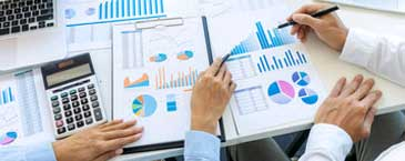 Quick and Efficient Investment Research Services By A Multilingual Expert