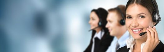 Phone Answering Services, Outsource Virtual Receptionist Services