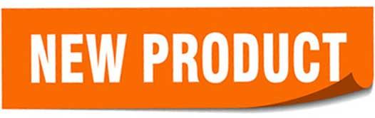 E-commerce product description writing