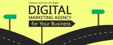 Get new business leads with business digital marketing expert company