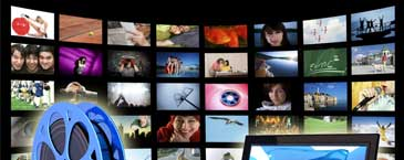 Looking creative Multimedia experts for your business?