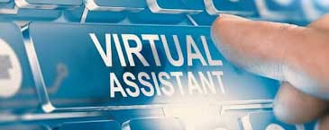 INCREASE CUSTOMER BASE IN CORONA PERIOD – HIRE VIRTUAL SALES ASSISTANT EXPERTS